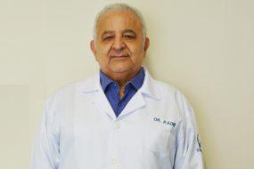 Dr. Abdul Hafiz El Kadri