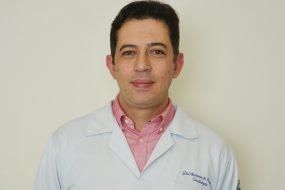 Dr. Anderson de Rezende