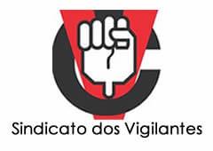 SINDICATO DOS VIGILANTES