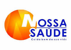 NOSSA SAÚDE
